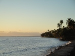 hawaii-2010-092