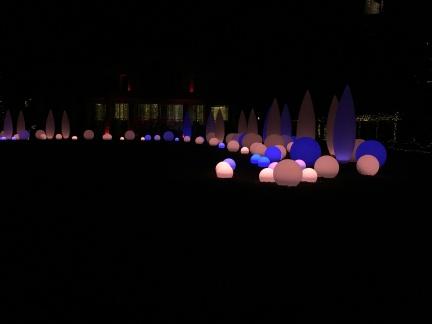 Lights 6