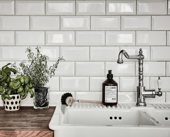 Image result for subway tile